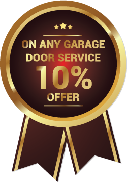 Neighborhood Garage Door Service New Rochelle, NY 914-861-3076